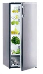 Porte de réfrigérateur