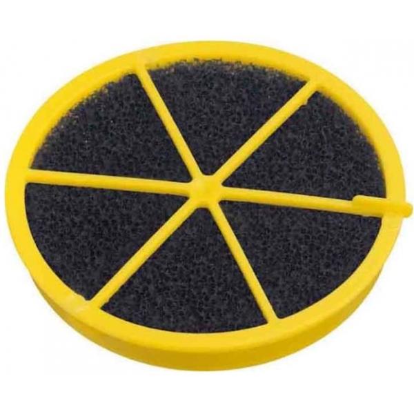 les filtres anti odeurs et anti graisses de friteuse. Black Bedroom Furniture Sets. Home Design Ideas