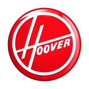 La marque Hoover Logo