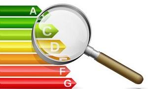 etiquette-energie-electromenager