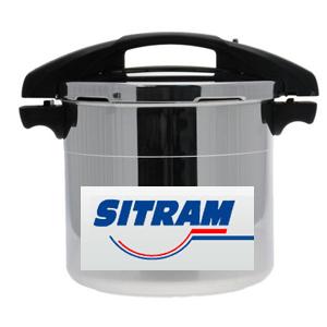 cocotte sitram