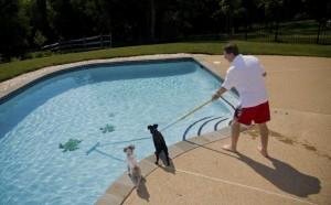 piscine-entretien-pompe-chaleur