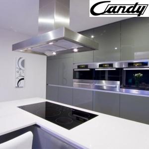 électroménager Candy