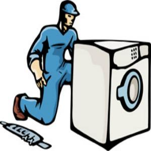 reparer électroménager