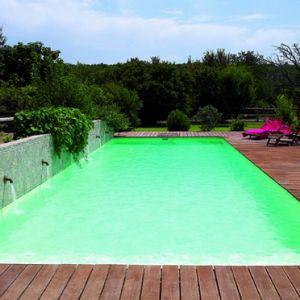 piscine Kripsol
