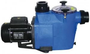 pompe-piscine-ks-bleue-200-m-g