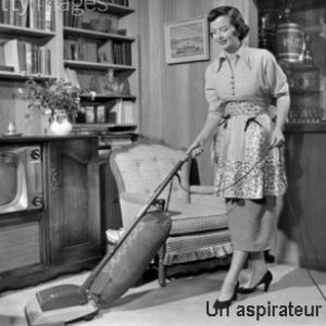 aspirateur1950