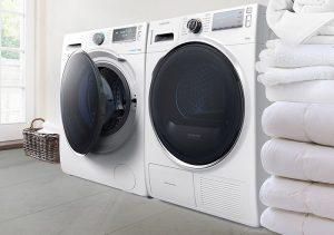 ma pi ce d tach e lectrom nager piscine portail. Black Bedroom Furniture Sets. Home Design Ideas