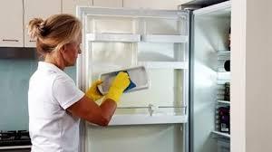 entretien frigo, entretien réfrigérateur