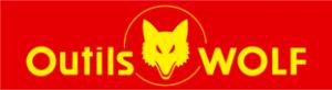 marque Wolf