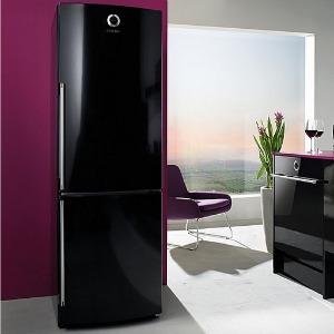 comment bien choisir son r frig rateur. Black Bedroom Furniture Sets. Home Design Ideas